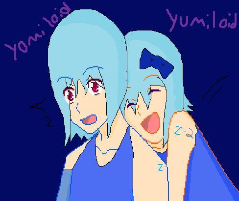 File:Yumiyomi.jpg