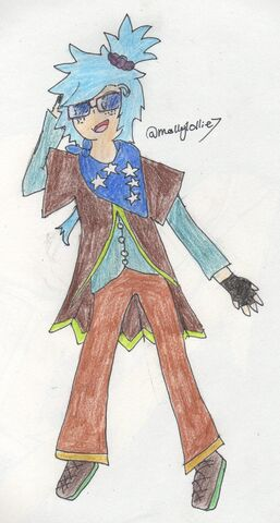 File:Utau molly rose mccarthy act 2 full body design by mollylollie7-d84v5qu.jpg