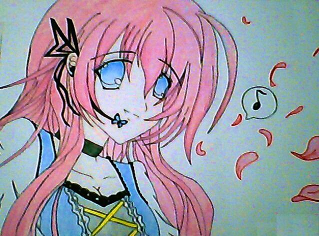 File:Draw 00 - Copy.jpg