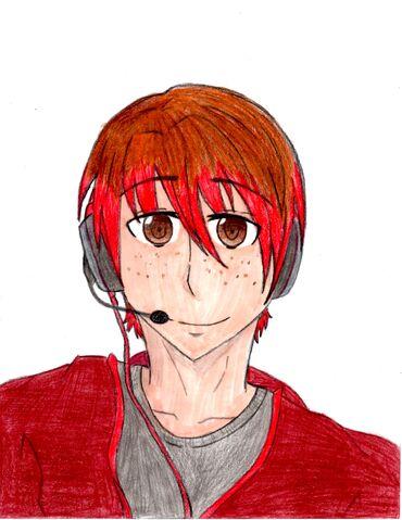 File:Soyokaze Aki Art.jpg