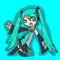 File:Hatsune Miku .jpg