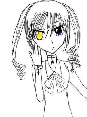 File:Hikari Mitsumiya.jpeg