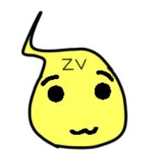 ZIVEE