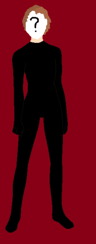 File:Full body of idk by italy chibitalia-d7jh3je.png