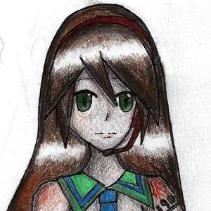 File:Iris boxart icon.jpg