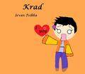 Thumbnail for version as of 18:04, September 3, 2013