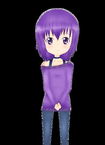 File:Akira chibi by akirachiharu-d64h3kw.png
