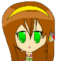 File:KeroAchii2 (4).png