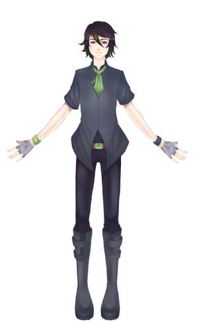 File:Kuri new concept.png