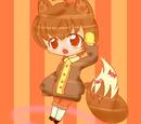 Momoe Maiko
