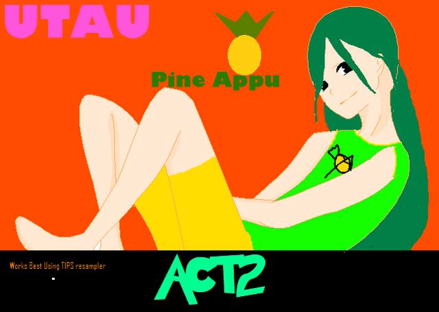 File:Pinee appu.png