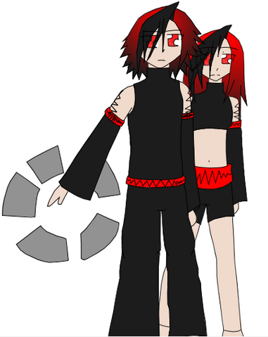 File:Utanen Twins POWER APPEND.png