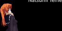 Natsume Teme