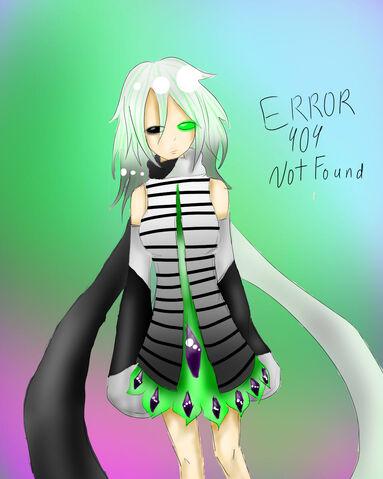 File:Error 404 Not Found.jpg