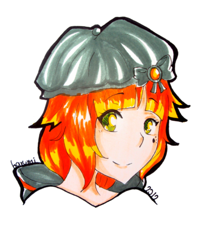 File:Headshot yoichi by harusparrow14-d5pa6v6.png