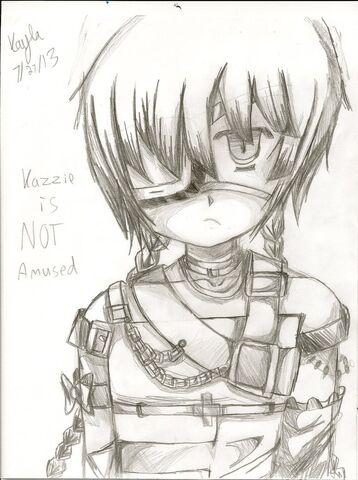 File:Utau kazzie is not amused by acesblitz-d6fhwia.jpg