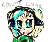 Luna sketch1