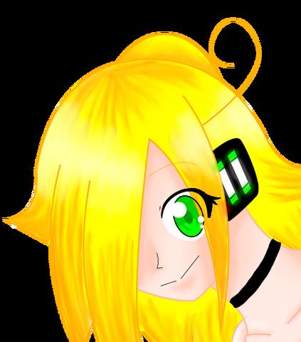 File:Ariel mermoik icon.png
