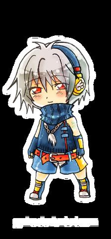 File:Sora anjou commission by gyrhs-d4vus4x.png