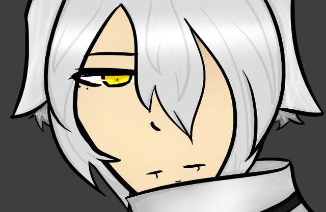File:Aki character shot.jpg