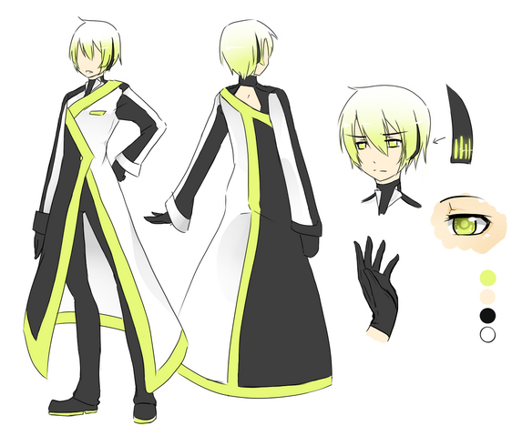 File:KUBI SHUNE Reference Sheet.png