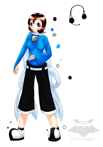 File:Rikai official art 1.png