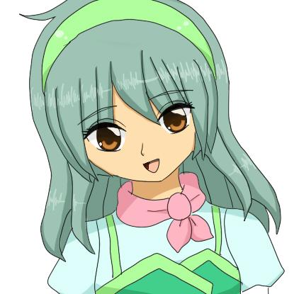 File:Nara anime.jpg