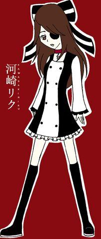 File:RikuKawasakiScan00011.jpg