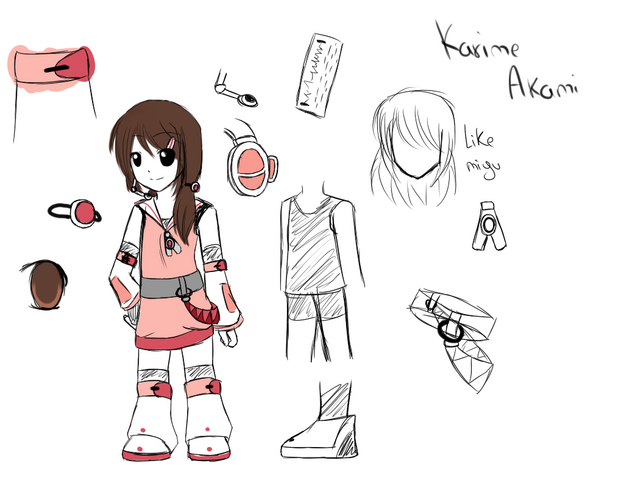 File:Karime akami design.png