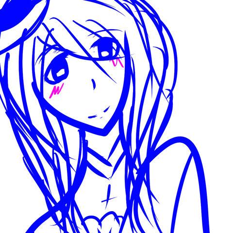 File:Kei blush.jpg