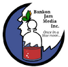 Bankon Jam Media emblem