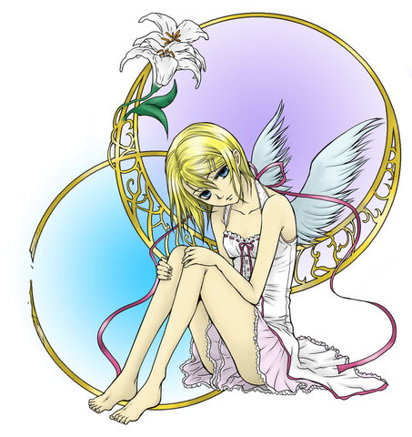 File:Kagamine rin sad angel by louna ashasou-d3bz0wa.jpg