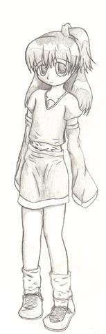 File:Mikaku Yoshikuni.png