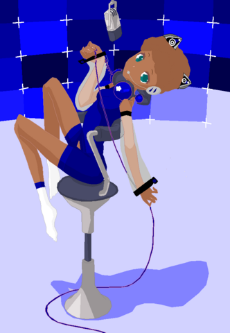 File:Songstress base by superrawrz-d40zf08.png