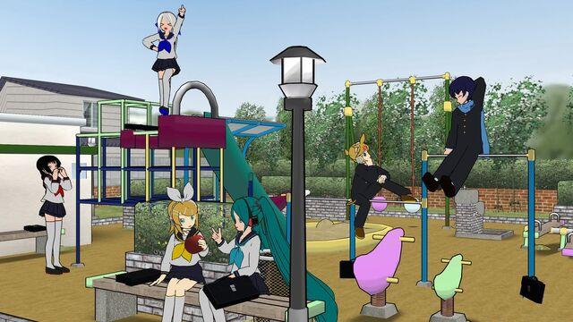 File:At the Park.jpg