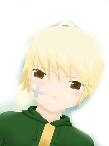 File:Poke-kun.jpg