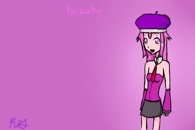 File:Kazuko concept.png
