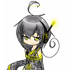 File:Ushida Ryusei Voicebank Icon.png