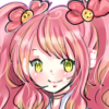 File:Momo pinku icon.png
