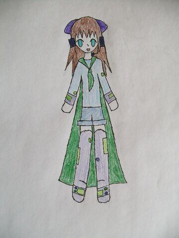 File:Ayane Hageshii 2.jpg