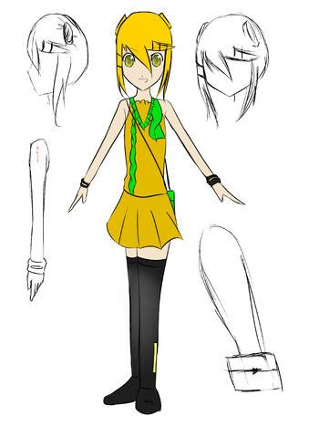 File:Sakkaku Concept.jpg
