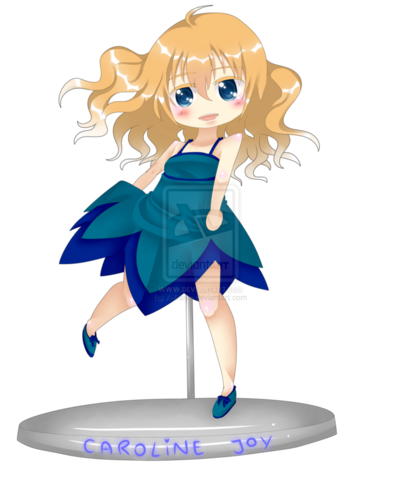 File:Utau request caroline joy by a daiya-d63gm9f.png