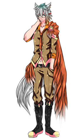 File:Quartz Uniform.png