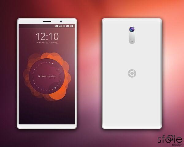 File:Ubuntu phone concept 1.jpg
