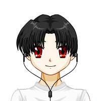 File:Dressup247 Anime Avatar.jpg
