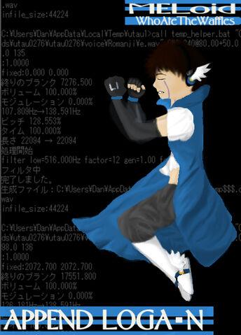 File:Loga-N ACT2 Boxart.jpeg