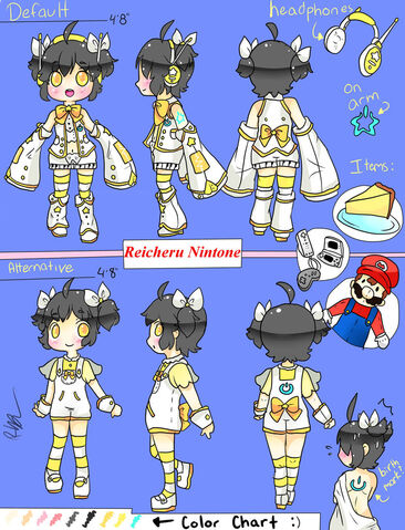 File:Reicheru reference sheet by stargamer01-d5pchx4.jpg