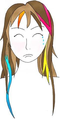 File:Hare sad face.jpg