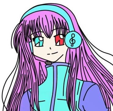 File:Tumbnail.jpg