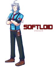 Softloid 4 0